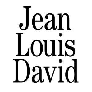Jean Louis David a fait confiance à IPSGroup, le spécialiste européen de solution de sécurité afin de s'équiper de caméra de surveillance pour améliorer sa sécurité