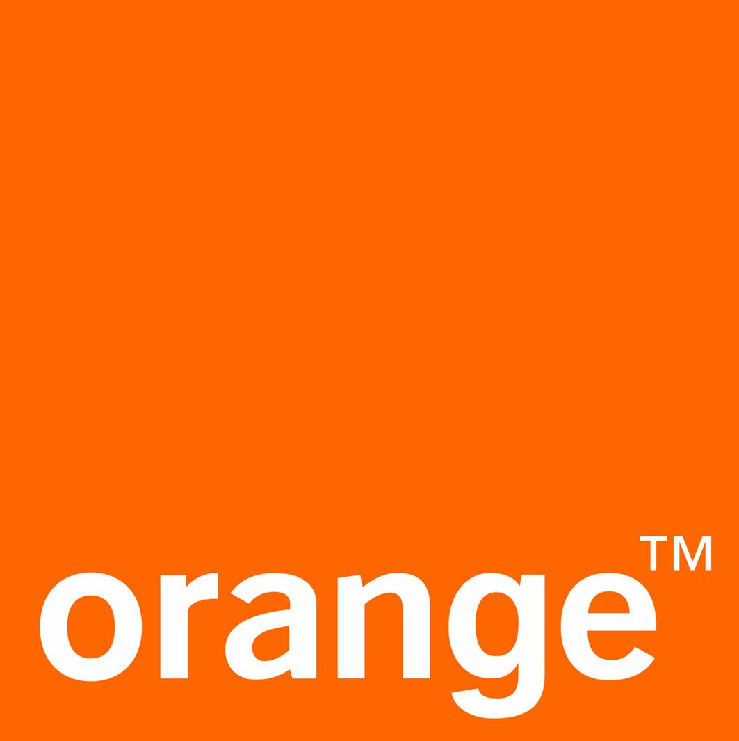 Orange a fait confiance à IPSGroup, le spécialiste européen de solution de sécurité afin de s'équiper de caméra de surveillance pour améliorer sa sécurité
