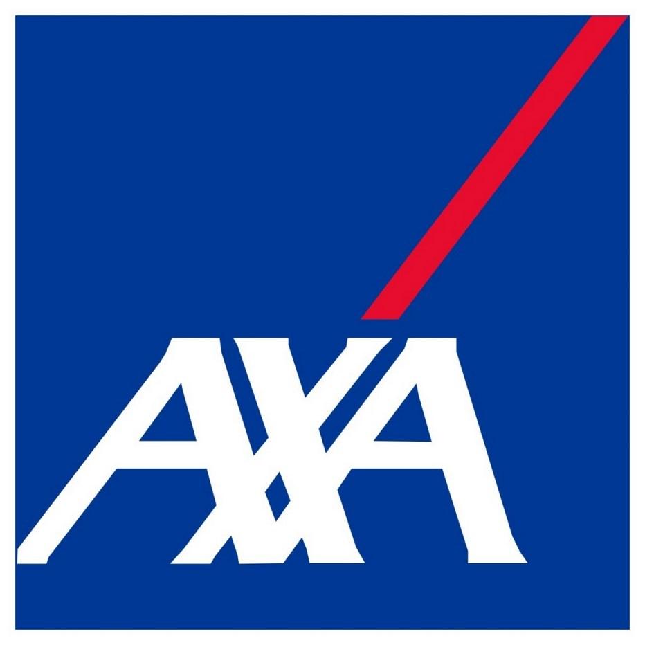 Axa a fait confiance à IPSGroup, le spécialiste européen de solution de sécurité afin de s'équiper de caméra de surveillance pour améliorer sa sécurité
