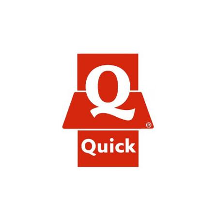 Quick a fait confiance à IPSGroup, le spécialiste européen de solution de sécurité afin de s'équiper de caméra de surveillance pour améliorer sa sécurité