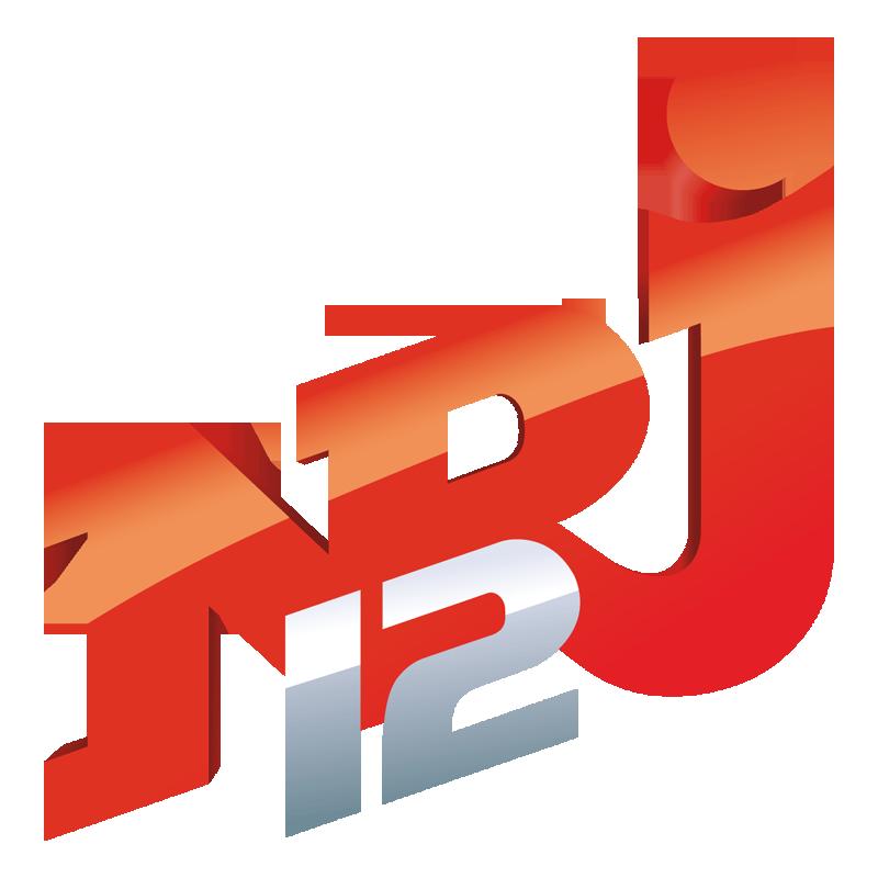 NRJ 12 est équipé par en visiomobilité par IPSGroup