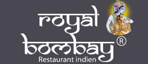 Le restaurant RoyalBombay à Paris est équipé en visiomobilité par IPSGroup