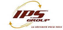 IPS GROUP® – Spécialiste européen de solutions intelligentes de sécurité