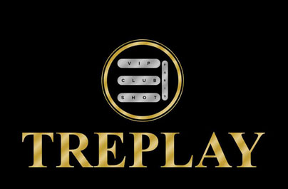 Club Bar Treplay