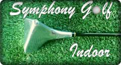 Symphony Golf Indoor