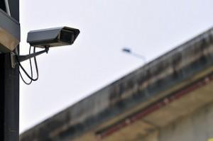caméras de vidéosurveillance à villeurbanne