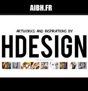 hdesign