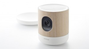 withings-home-3