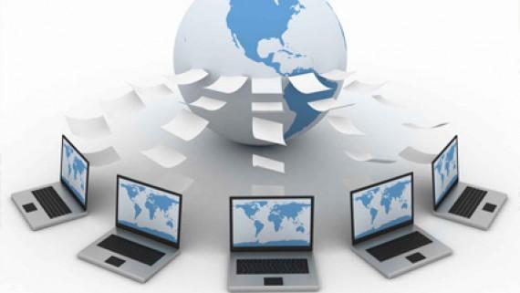 IPS GROUP IT, installation et mise en place de solution de serveur sur mesure
