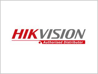 Hik Vision a fait confiance à IPSGroup, le spécialiste européen de solution de sécurité afin de s'équiper de caméra de surveillance pour améliorer sa sécurité