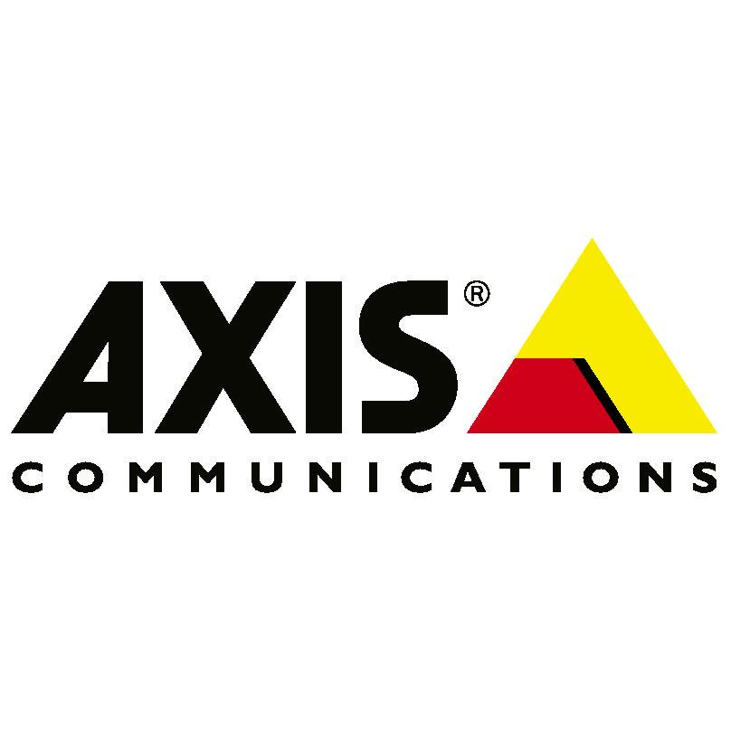 Axis communication a fait confiance à IPSGroup, le spécialiste européen de solution de sécurité afin de s'équiper de caméra de surveillance pour améliorer sa sécurité