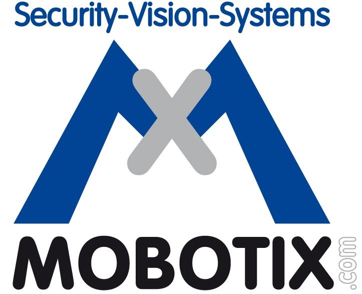 Mobotix a fait confiance à IPSGroup pour s'équiper en caméra de surveillance pour améliorer sa sécurité. Visiomobilité, caméra de surveillance, contrôle d'accès, biométrie